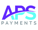 APS Payments logo