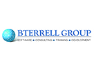 BTerrell Group logo