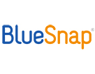 Blue Snap logo
