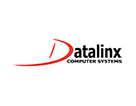 Datalinx Computer Systems logo