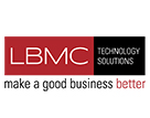 LBMC Technology Solutions logo