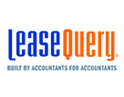 Lease Query logo