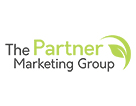 The Partner Marketing Group logo
