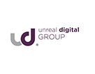 Unreal Digital logo
