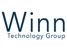 WINN Technology logo
