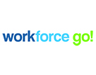 Workforce Go! logo