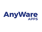 AnyWare Apps logo
