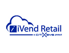 CitiXsys - iVend Retail logo