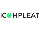 iCompleat logo