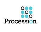 Procession Software logo