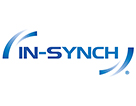IN-SYNCH® for Sage 100cloud logo