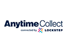 Anytime Collect logo