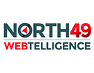 North49 Business Solutions logo