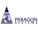 Paragon Systems logo