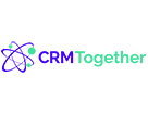 CRM Together logo