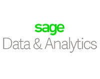 Sage Data Analytics logo